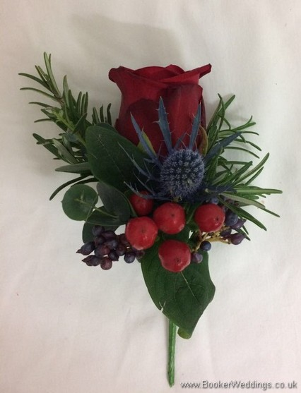 Christmas Wedding Bouquets Uk.Wedding Flowers Liverpool Merseyside Bridal Florist