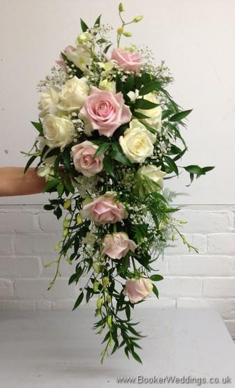 Artificial Wedding Bouquets Liverpool : Wedding flowers liverpool merseyside bridal florist