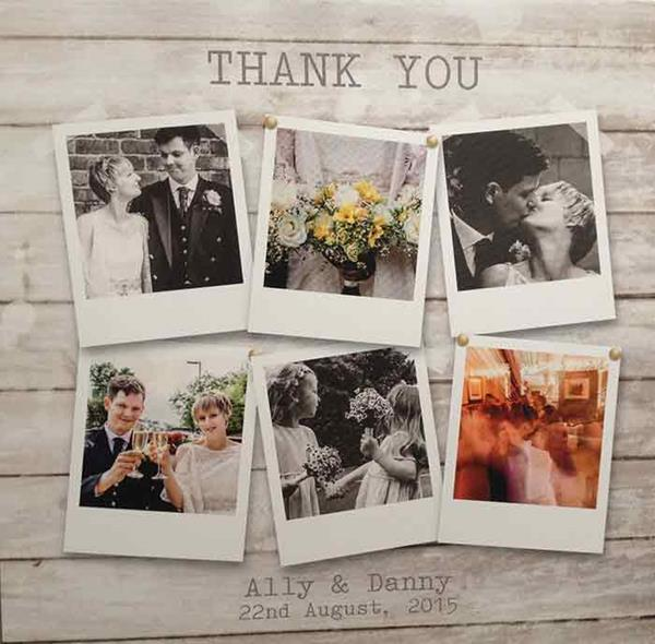Wedding Flowers Liverpool, Merseyside, Bridal Florist,  Booker Flowers and Gifts, Booker Weddings | Alex and Danny