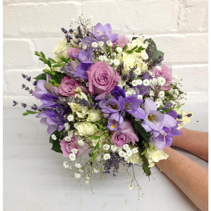 Wedding Flowers Liverpool, Merseyside, Bridal Florist,  Booker Flowers and Gifts, Booker Weddings | Beth and Will