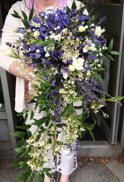 Wedding Flowers Liverpool, Merseyside, Bridal Florist,  Booker Flowers and Gifts, Booker Weddings | Charlotte and Chris