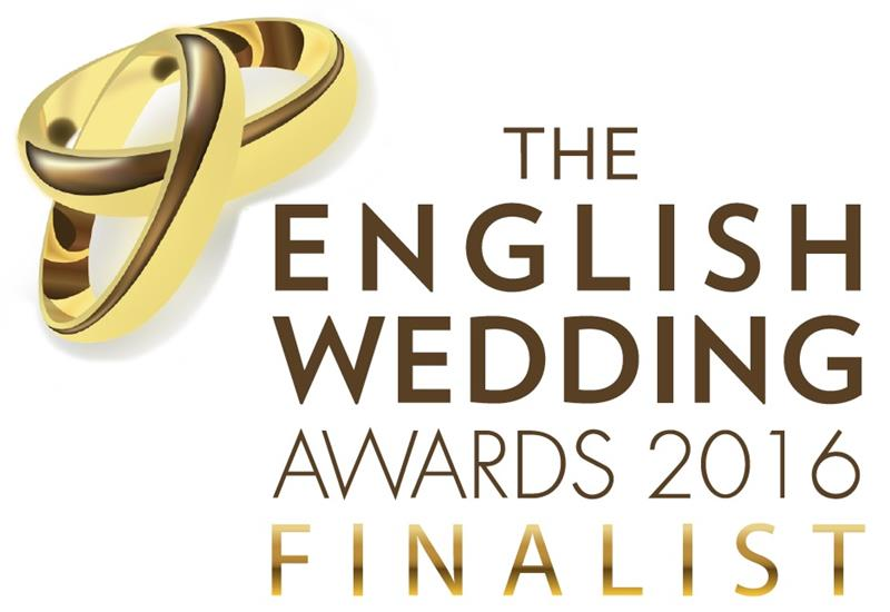 Wedding Flowers Liverpool, Merseyside, Bridal Florist,  Booker Flowers and Gifts, Booker Weddings | English Wedding Awards