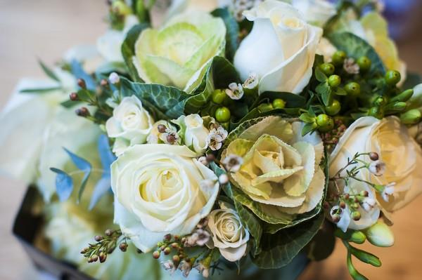 Wedding Flowers Liverpool, Merseyside, Bridal Florist,  Booker Flowers and Gifts, Booker Weddings | Lexi and Jon