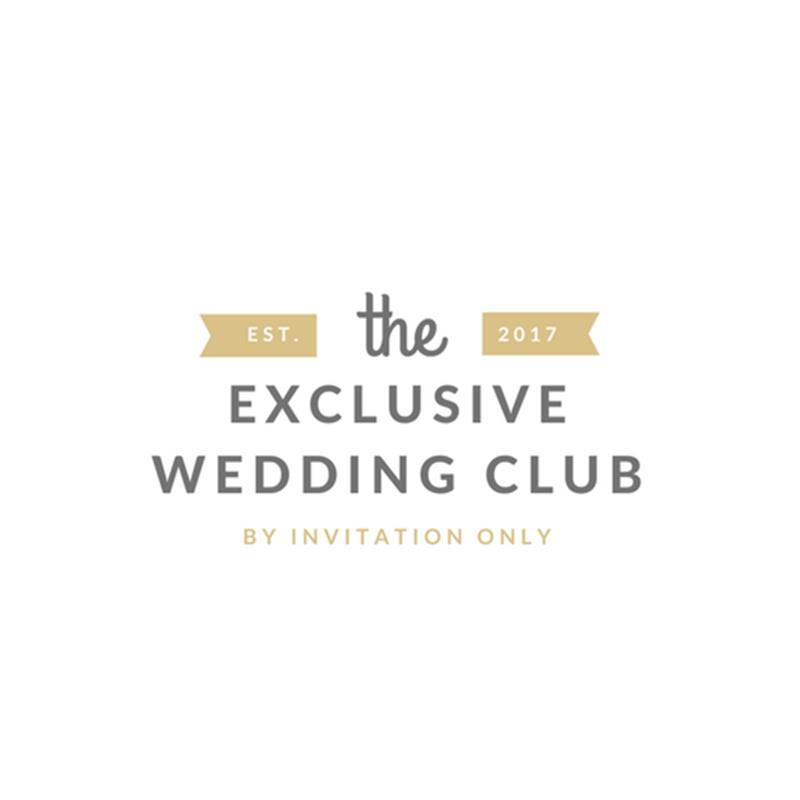 Wedding Flowers Liverpool, Merseyside, Bridal Florist,  Booker Flowers and Gifts, Booker Weddings | The Exclusive Wedding Club