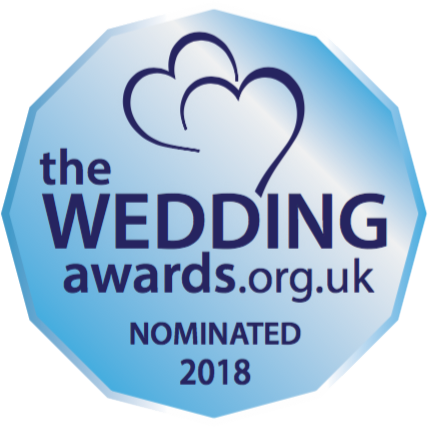 Wedding Flowers Liverpool, Merseyside, Bridal Florist,  Booker Flowers and Gifts, Booker Weddings | The Wedding Awards 2018