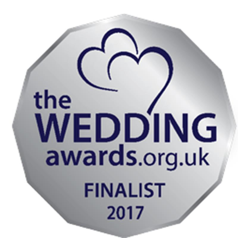 Wedding Flowers Liverpool, Merseyside, Bridal Florist,  Booker Flowers and Gifts, Booker Weddings | The Wedding Awards