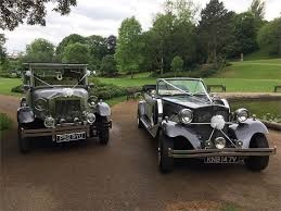 Churchtown Wedding Cars for Merseyside