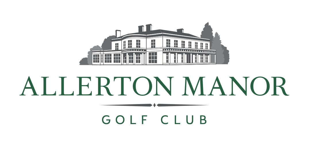 Allerton Golf Club
