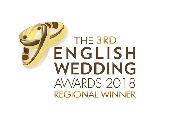 Award Winning Wedding Florist
