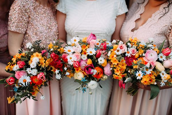Wedding Flowers Liverpool Merseyside Bridal Florist Booker Flowers And Gifts Booker Weddings