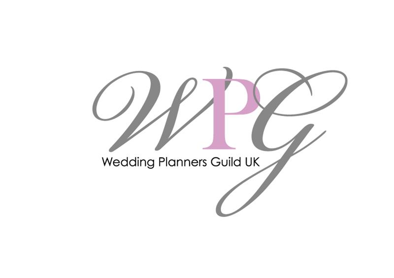 Wedding Planners Guild